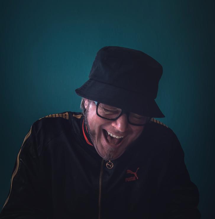 Bevan Cullinan Comedy Director